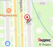 Главнаябригада.рф