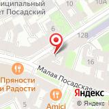 ЗАО СПб-РегионИпотека