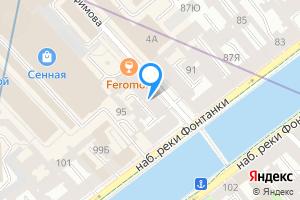 Сдается комната в шестикомнатной квартире в Санкт-Петербурге ул. Ефимова, 5