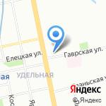 Лабиринт.ру на карте Санкт-Петербурга