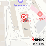 ПАО Петрофаск