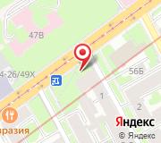 Администрация Адмиралтейского района г. Санкт-Петербурга