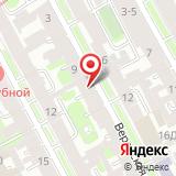 ООО ИМПЕРИО