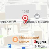 Центр социальной помощи семье и детям Московского района
