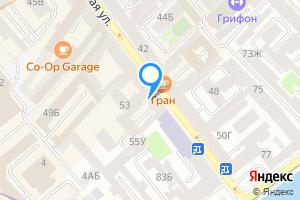 Сдается четырехкомнатная квартира в Санкт-Петербурге м. Сенная площадь, Гороховая улица, 55