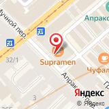 ООО ТС-ДЕНТА