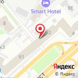 ЗАО Геологическая компания СПб