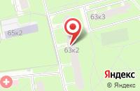 Схема проезда до компании Помогать Легко в Санкт-Петербурге