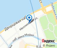 Создание сайтов Санкт-Петербург