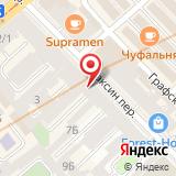 ООО ЭТЛ-ТЕСТ