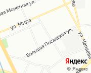 Певческий пер., лит. А,Б, 12