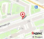 Муниципальное образование муниципальный округ Посадский
