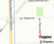 ул. Фрунзе