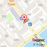 БРЕНД-МАКС