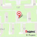 Муниципальное образование округ Звездное
