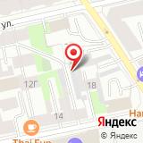ЗАО Агроэскорт