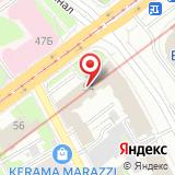 Сборный пункт Военного комиссариата г. Санкт-Петербурга