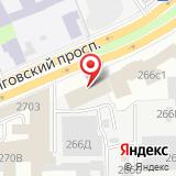 ООО СТС Северо-Запад
