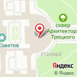 ЗАО ИМАТРА-ОУ