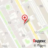 ООО Русский Дизайн Северо-Запад