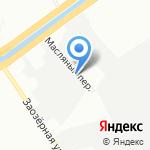 Nowhelp.ru на карте Санкт-Петербурга
