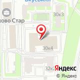 ООО Инред-Северо-Запад