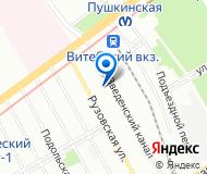 Ситителеком Санкт-Петербург ООО