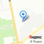 ДекоАкустик на карте Санкт-Петербурга