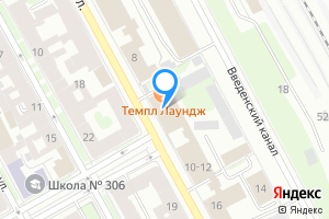 Сдается комната в Санкт-Петербурге Рузовская ул., 10-12