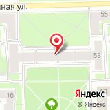 ООО АРМ