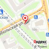 Управление Пенсионного фонда РФ в Выборгском районе