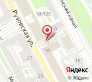 Plomba-market.ru