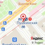 ПАО Метрострой