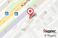 Схема проезда до компании Спб Медиа в Санкт-Петербурге