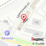 Администрация муниципального образования поселок Комарово