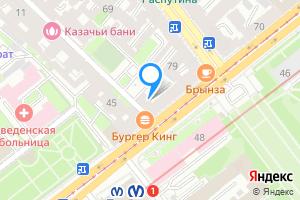 Сдается комната в Санкт-Петербурге м. Пушкинская, Загородный проспект, 41-43, подъезд 1