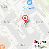 ЗАО СИНТО