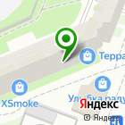 Местоположение компании Заплатка