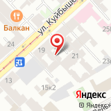 ООО Горизонт