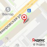 ЗАО Центр-Телеком