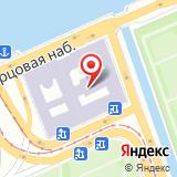 Санкт-Петербургский летний Сад