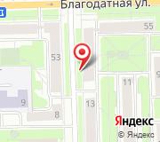 Муниципальное образование округ Московская застава