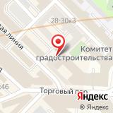 2simshop.ru