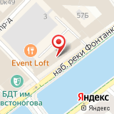 ООО Бюро Комплексной Инвентаризации