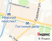 Невский проспект 42
