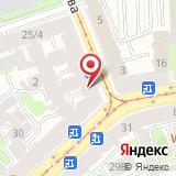 СПбКомСервис