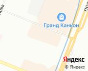Шостаковича 5к1