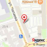 ЗАО Русская Факторинговая Компания