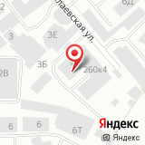МАКСИ СЕРВИС ПЛЮС