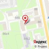 Отдел строительства и землепользования Администрации Выборгского района